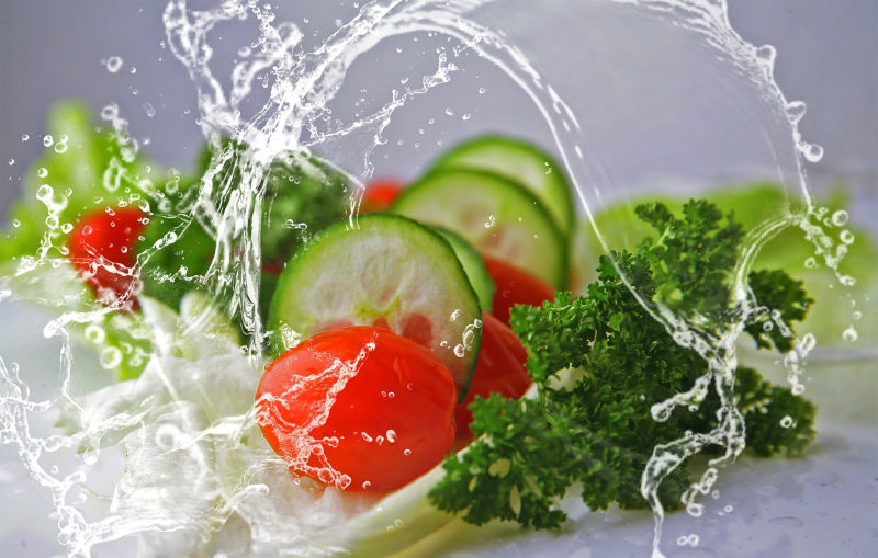 verdure-lavate