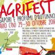 Agrifest 2016