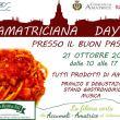 Amatriciana Day 2018