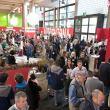 Autochtona 2015, 12^ Forum dei vini autoctoni