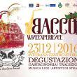 BACCO wine experience
