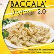 Baccalà Divino 2.0