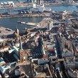 Barolo & Friends ad Århus e Copenaghen, Danimarca