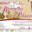 Brunello a Palazzo 2016