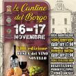 Le Cantine del Borgo - Strangolagalli