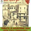 Le Cantine del Borgo 2016 - Strangolagalli (FR)