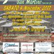 Cantine Aperte a San Martino 2017