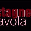 Castagneto a Tavola 2012