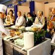 CIBUS 2018 - 19^ Salone internazionale dell'Alimentazione
