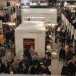 Vinitaly 2016: sempre più presenti le aziende romagnole