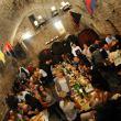 Corciano Castello di Vino 2015