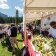 Cortina Summer Party 2018