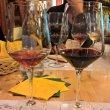 Dal Maso e Vicenza: un viaggio enogastronomico