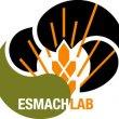 EsmachLab torna a Villa Favorita insieme a Vinnatur