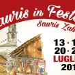 Festa del Prosciutto a Sauris
