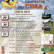 30^ Festa Campestre alla Cima