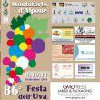 Festa dell'Uva 2016 a Monteforte d'Alpone
