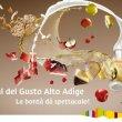Alla scoperta dei sapori della tavola in Alto Adige