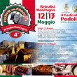 Festival della Podolica 2012