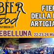 DegustiBeer & Food 2015 a Montebelluna
