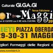 ForMaggio 2015 a Rieti
