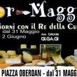 Imparare l'arte del formaggio con i corsi dell'Accademia a Treviso