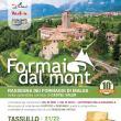 Formai dal Mont, i formaggi di malga protagonisti a Tassullo