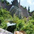 Gemme di Gusto sulla Strada del Vino e dei Sapori del Trentino
