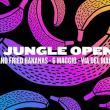 The Jungle Opening - si inaugura il birrificio Jungle Juice Brewing