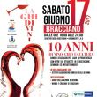 Laghidivini 2017, festival dei vini prodotti sulle sponde dei laghi italiani