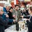 LIVE WINE 2016 - Salone Internazionale del Vino Artigianale