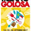 Milano Golosa 2017