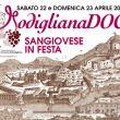 ModiglianaDOC - Sangiovese in festa