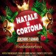Natale a Cortona 2017