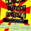 Nazzano Street Festival