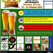 Nonsolobirra 2016 - Festival della birra artigianale