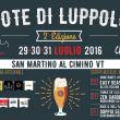 Note di Luppolo, a San Martino il festival della birra artigianale