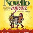 La Festa del Vino Novello - 18^ edizione