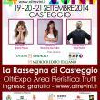OltreVini 2014 a Casteggio