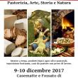 PAN - Pastorizia, Arte, Storia e Natura