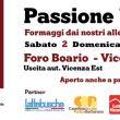 Passione Veneta