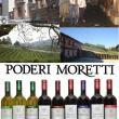 Poderi Moretti - Cantine aperte 2017
