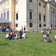 Si conferma il successo di Villa Favorita