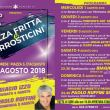 Sagra Pizza Fritta e Arrosticini 2018