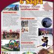 6^ Sagra della Romagna e dell'Abruzzo
