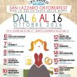 San Lazzaro Oktoberfest