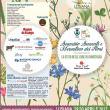 Andar per Erbe e Pic-Nic Gourmet a Lusiana