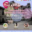 Slurp Expo 2015