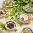 Il Rinascimento è in tavola. Esperienza gastronomica a Mantova