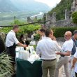 Trentinowinefest 2018